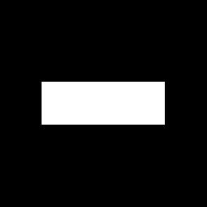 Vins Charentais logo