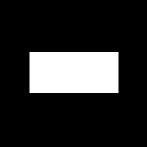 Kristal Traitement Logo