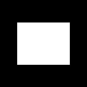MRJ Conseil Logo