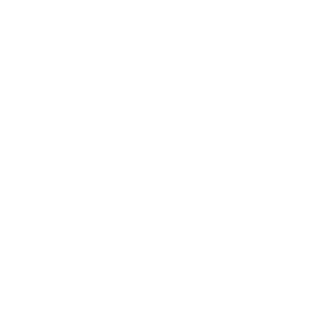 Istec Logo